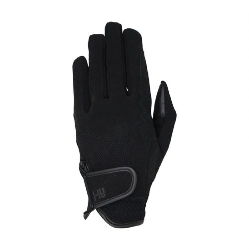 Hy5  - Air Vent Pro  - Riding Gloves